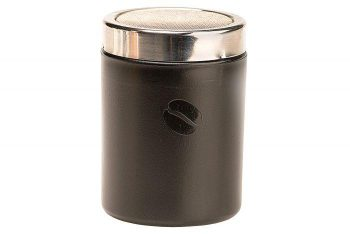 Crema Pro Chocolate Shaker
