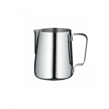 Stainless Steel Barista Jugs