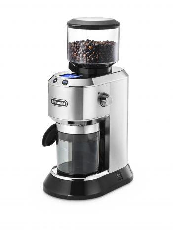 De'Longhi Dedica style coffee grinder